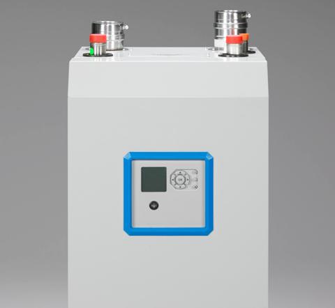 CHS-boiler-red_480