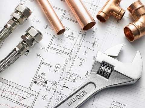 Plumbing-Equipment-On-House-Plans-480x360